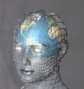 The Global Brain and its Role in Human Immortality - Transhumanity.net | leapmind | Scoop.it