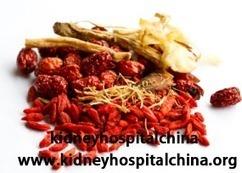 Chinese Medicine Treatment Shrink Renal Cysts in PKD | kidney disease | Scoop.it