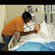 Enfermería del Adulto III - Alianza Superior | Enfermería del Adulto III | Scoop.it