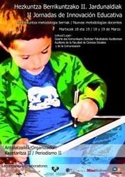 e-learning, conocimiento en red: Innovación educativa en ... | Impacto TIC en Educación | Scoop.it
