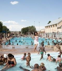 Mon Afrique du Sud | Voyage Afrique | Scoop.it