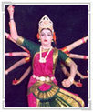 Indian Classical Dance Costumes | Adarsha Dress Palace | Buy Bharatanatyam Dance Requirements & Dance Costumes | Scoop.it