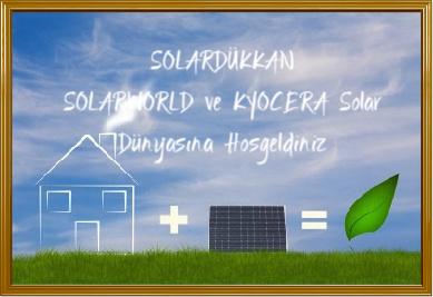 PMUM Fiyatları Artıyor! Gaz da yine açık var, Gün Öncesi Piyasası Fiyat 210,85 TL/MWh ! 11 Aralık 2013 | Solar Dükkan | Scoop.it