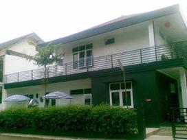 Tarif Hotel Murah di Bandung | Informasi Mengenai Hotel Murah | Scoop.it