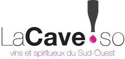 Témoignages /// Avis Clients | Vin & Vins du Sud-Ouest | Scoop.it
