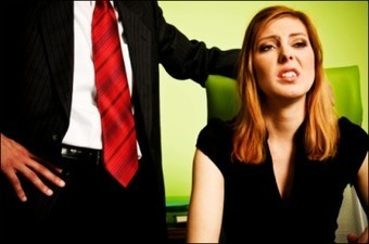 On Leadership, Bullying and Abusing People | Surviving Leadership Chaos | Scoop.it