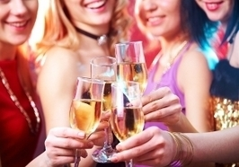 Condom Use Among College Women Unchanged by Alcohol (USA) | Alcohol & other drug issues in the media | Scoop.it