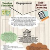 Building Student Engagement