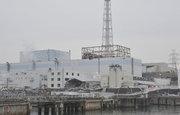 Japon: Que faire de l'eau radioactive de Fukushima?   leJDD.fr   Japon : séisme, tsunami & conséquences   Scoop.it