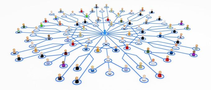 Amdocs: Network Testing on the Increase?