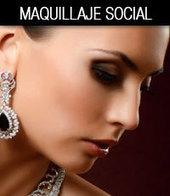 Carmen Moreno | Maquillaje Alicante | Diseño Web y Marketing Online | Scoop.it
