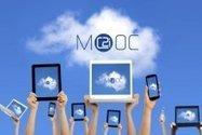 Certificat informatique et internet - France Université Numérique | mutimedia culture et lien social | Scoop.it