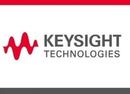 First in the Industry Modular Stimulus Response Measurement Solution from Keysight Technologies