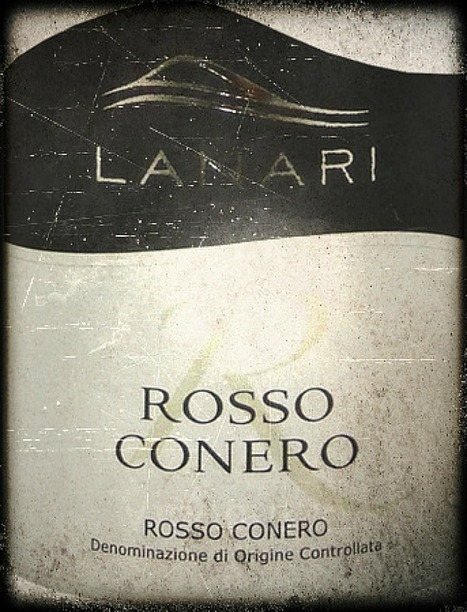 Rosso Conero and Food Pairings | Wines and People | Scoop.it