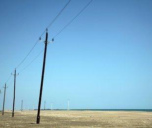 Aprovat l'informe ambiental de la línia elèctrica de les salines | #territori | Scoop.it