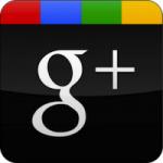 TechCrunch | Google Launches Hangouts API For Developers | digitalassetman | Scoop.it