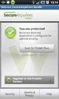 Webroot Security & Antivirus - Applications Android sur GooglePlay   Apps and Widgets for any use, mostly for education and FREE   Scoop.it