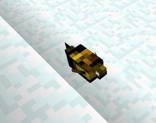 Koi Fish Mod 1.7.2   Minecraft 1.7.2 Mods   Scoop.it