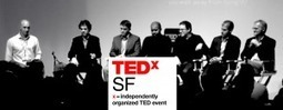 TEDxSF Salon – Skoold: Reinventing Higher Education Panel/discussion   Cross Border Higher Education   Scoop.it