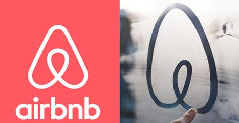 AirBnB collectera la taxe de séjour en France | Economie Responsable et Consommation Collaborative | Scoop.it