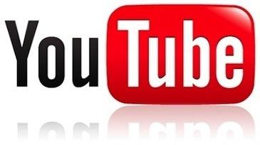 Youtube, forse in arrivo video a pagamento | Marketing Awakens - Strategie Web | Scoop.it