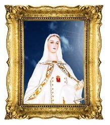 J.A.MER. JUVENTUD APOSTOLICA MERCEDARIA TIL-TIL   Vocaciones Religiosas   Scoop.it