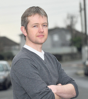 Salmon Poetry Audio/Video   Cheek Cheek Chin and Nose by Colm Keegan   The Irish Literary Times   Scoop.it