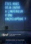 #LesBisons : une première transmedia pour le quai Branly | Culture et Communication | De la culture au numérique | Scoop.it