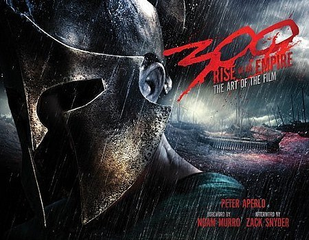 Watch 300: Rise of an Empire Movie Free, | action | Scoop.it