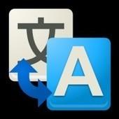 Guide to the Google Translate app | Digital Trends | Google SLAM! | Scoop.it