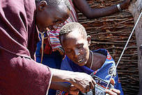 Sweden grants US$4.5 million to empower local radios with ICT in Africa | UN | Radio Hacktive (Fr-Es-En) | Scoop.it