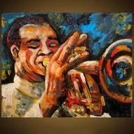 The Role of Jazz in Music Education for Children | Music Education on the web | Scoop.it