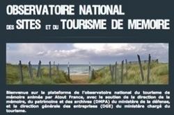 2014 : les chiffres exceptionnels du tourisme de mémoire | Rhit Genealogie | Scoop.it
