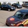 Prospect Heights Car Service