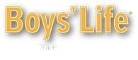 Comic Creator -- Boys' Life magazine | Developing the writer | Scoop.it
