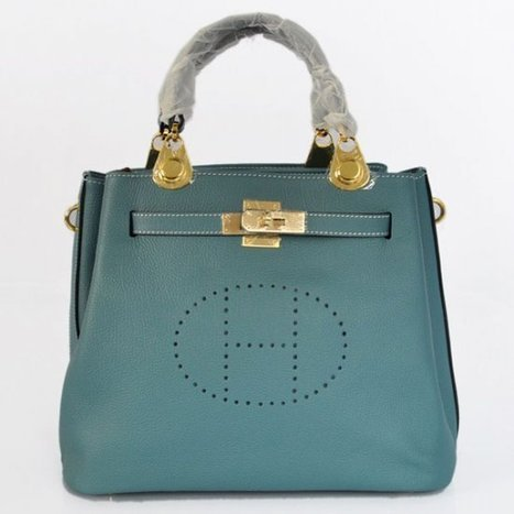 Best Seller Hermes Kelly 33cm Togo Leather Sac Sky Blue 1688 | Louis Vuitton Outlet Stores Locations | Scoop.it