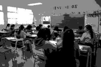Educar y capacitar   Las TIC y la Educación   Scoop.it
