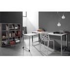 Muebles de Oficina Online - HOGARTERAPIA.COM | Muebles de oficina | Scoop.it