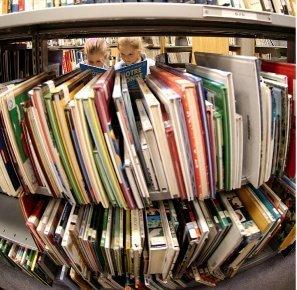 Une recherche pas assez publique | Archivance - Miscellanées | Scoop.it