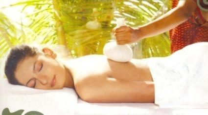 Ayurvedic Treatment - Navar Khizi (Shashtika Pinda Swedam) | Jeeva Health - Ayurveda in Australia | Scoop.it
