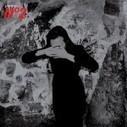 [ALBUM] Christina Vantzou - N°2 - - gwendalperrin.net | Musical Freedom | Scoop.it