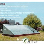 The Biocellar: Urban Farming Moves Underground in Cleveland | Sustainable Futures | Scoop.it