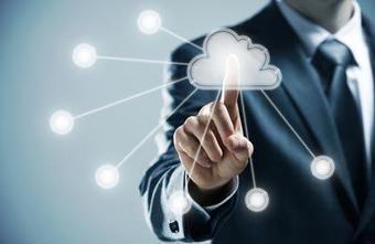 La continuidad de negocio y el cloud, retos del CIO para 2015 - Dirigentes Digital | Administración de la Tecnología de Información | Scoop.it