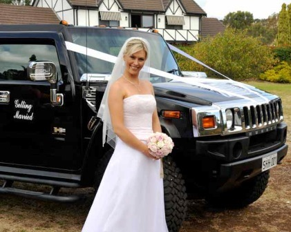 Southern Hummer Hire | Southern Hummer Hire | Scoop.it