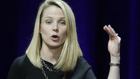 Yahoo! confirme le piratage de 500 millions de comptes | Sécurité, protection informatique | Scoop.it