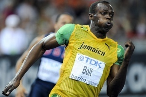 Big Picture: The biochemistry behind Bolt'sbriskness | Bolt and London 2012 | Scoop.it