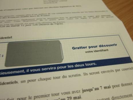 Législatives à l'étranger : des circonscriptions XXL bricolées | Français à l'étranger : des élus, un ministère | Scoop.it