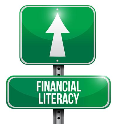 16 of the Best Financial Literacy Resources for 2015 | @iSchoolLeader Magazine | Scoop.it