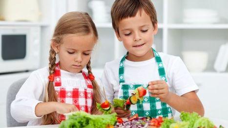 La vera Informazione Alimentare | Alimentazione consapevole - Autodifesa Alimentare | Scoop.it