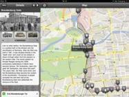 Explore The Berlin Wall on iPads | Curtin iPad User Group | Scoop.it